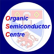 Organic Semiconductor Centre